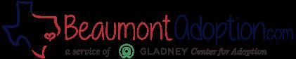 BeaumontAdoption.com Logo